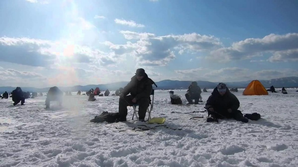 палатка зонт для зимней рыбалки цена